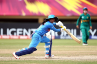 Mithali Raj And India Women's Cricket Team's T20 Selection Dilemma