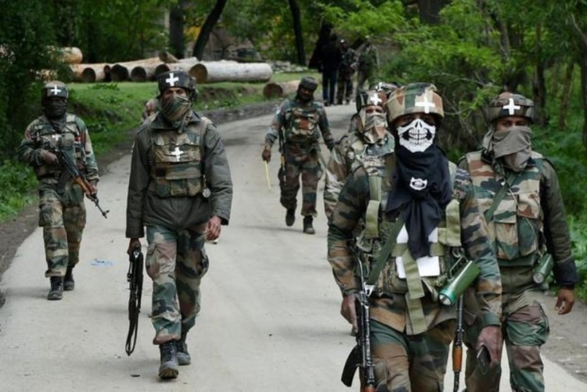 Militants Kill Gujjar Man, Abduct Another in Kashmir's Pulwama
