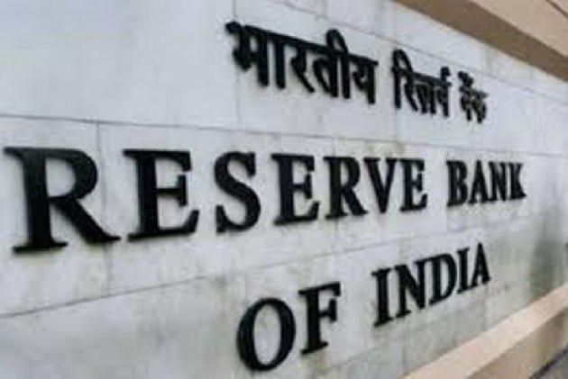 RBI's Rs 1.76 Lakh Crore Surplus Transfer Will Arm Government To Fight Slowdown, Boost Capex