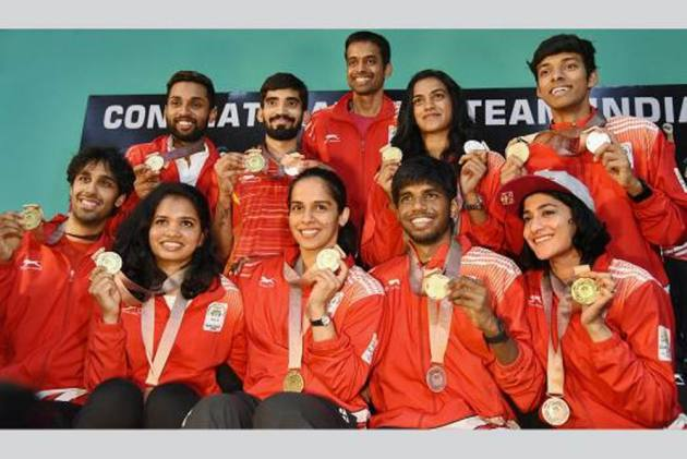 Super Coach Pullela Gopichand Worried About Indian Badminton's Future, Read Why