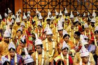 OPINION   To Show Muslims Their Place, A Hindu Rashtra Is Imposing Its Writ By An Uniform Civil Code