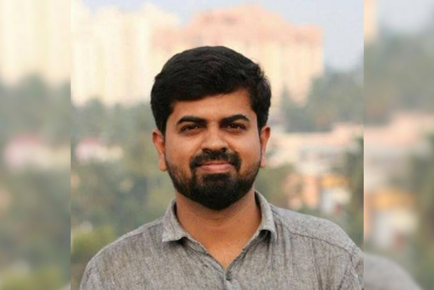 Kerala Journalist Killed By Speeding Car Allegedly Driven By 'Drunk' IAS Officer