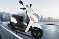 KSL Cleantech And China's Huaihai To Launch 10 EVs In India