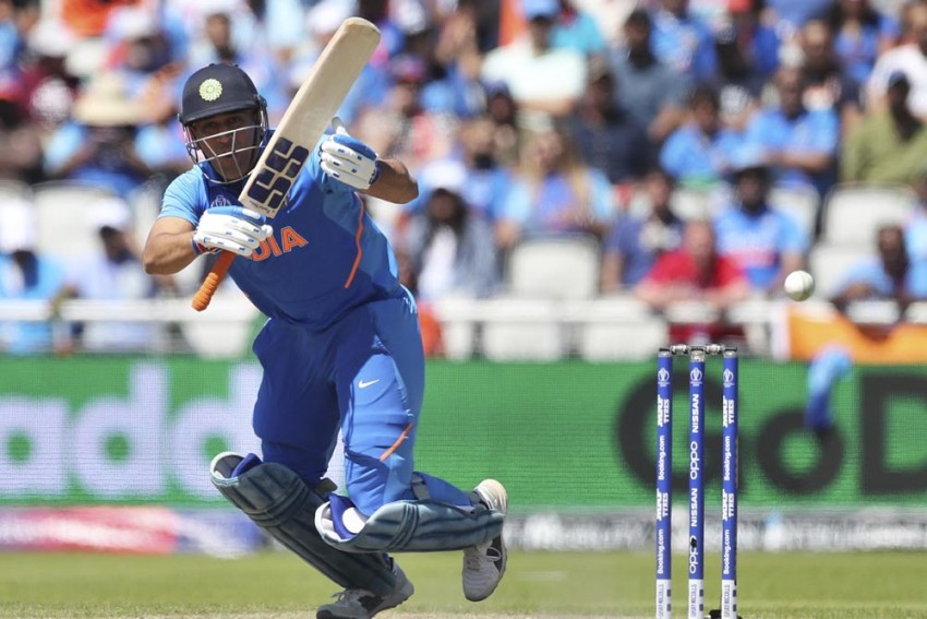 MS Dhoni Has Given Selectors Time Till 2020 T20 World Cup To Build A Strong Team India: REPORT
