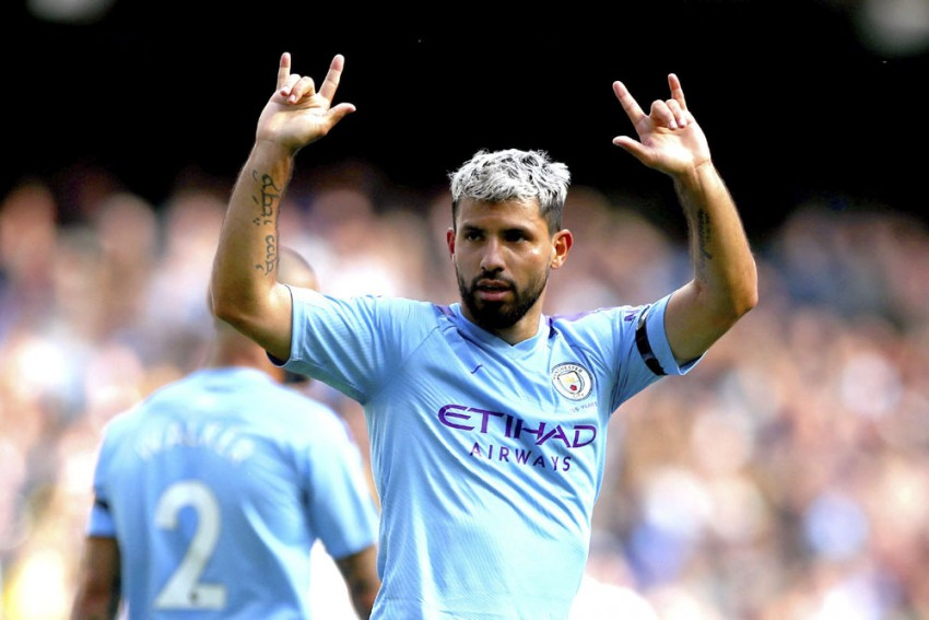 EPL 2019-20, Gameweek 4 Review: Manchester United, Chelsea Lose More Ground; City, Liverpool Win Big