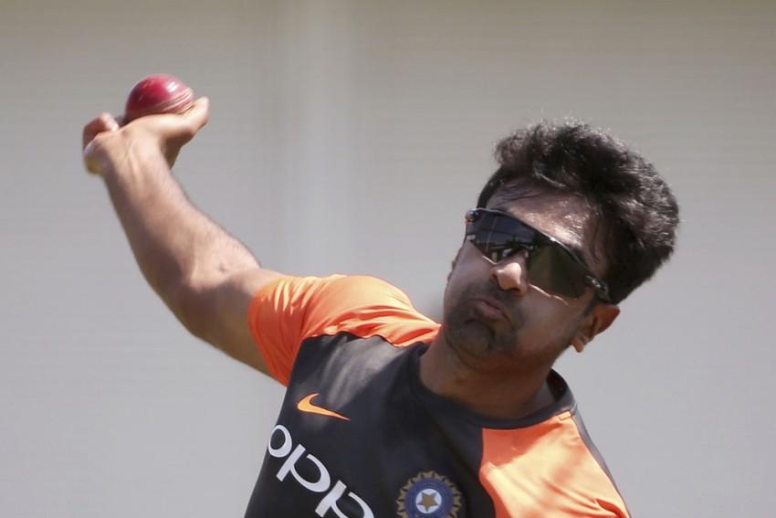 Indian Premier League: Sourav Ganguly Wants Ravichandran Ashwin At Delhi Capitals