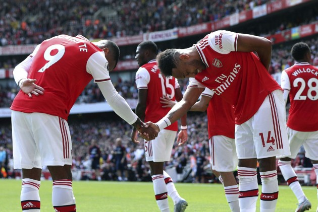 EPL 2019-20, Gameweek 4 Preview: Arsenal, Tottenham Battle For Bragging Rights, Manchester United Aim To Bounce Back