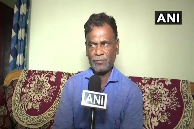 Kargil War Hero Mohammad Sanaullah Excluded From NRC, Says 'I Am Confident I Will Get Justice'