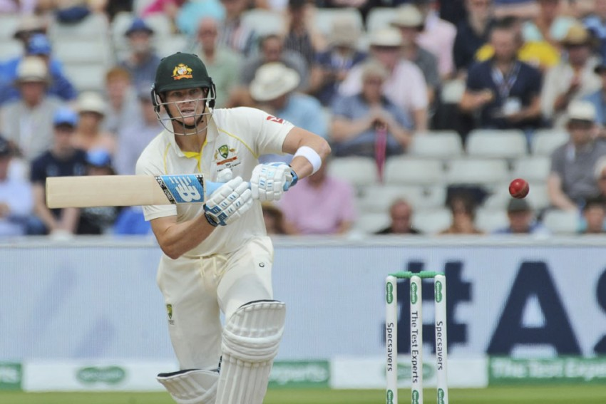 Ashes 2019, 1st Test: How Do You Get Steve Smith Out, Asks England Bowler Chris Woakes