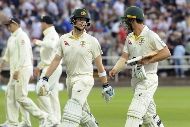 Ashes 2019, 1st Test, Day 3 Report: First Test In Balance After Steve Smith Frustrates England Again