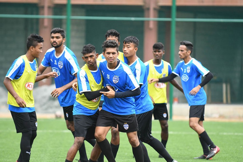 Durand Cup: Bengaluru FC To Face Army Red, ATK Gear Up For Indian Navy Challenge – Live Streaming, Venue And More