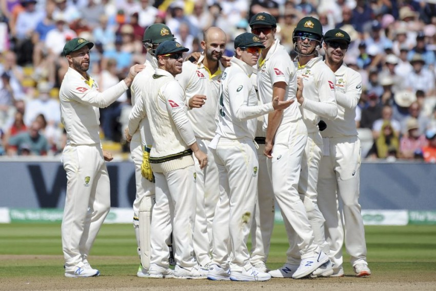 The Ashes 2019, England Vs Australia, 1st Test, Day 5, Highlights: Nathan Lyon Shines As AUS Crush ENG
