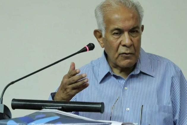 Article 370 Scrapped: 'Kashmir Betrayed, Crisis Will Only Deepen', Says Wajahat Habibullah