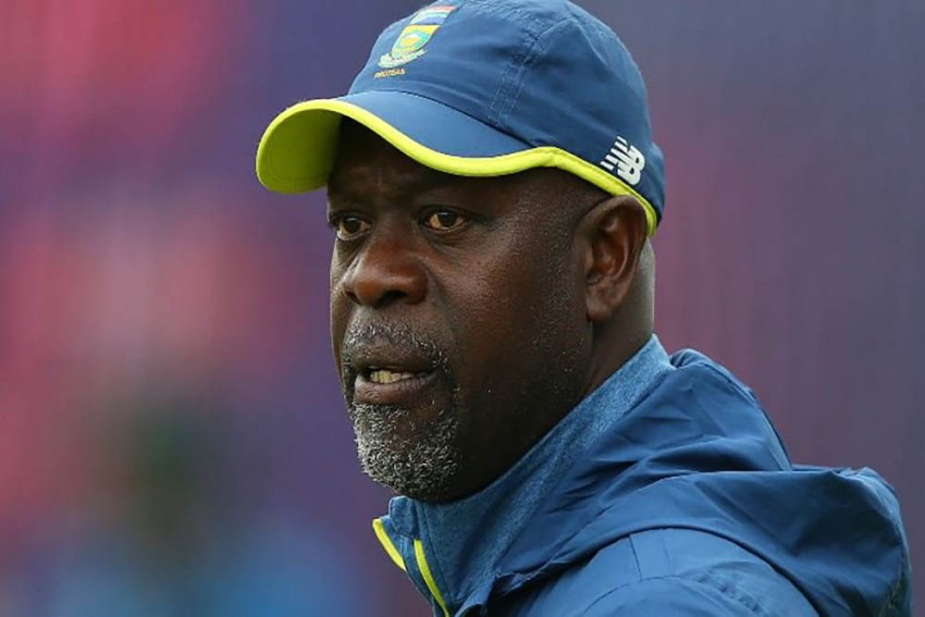 Ottis Gibson Set To Leave As Cricket South Africa Announces Football-Style Restructure
