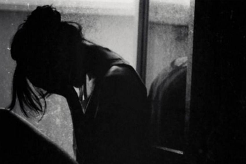 JNU Student Rape: DCW Issues Notice to Delhi Police Seeking Probe Details