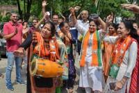 Why Modi Govt Went For Bifurcation, Not Trifurcation Of Jammu And Kashmir