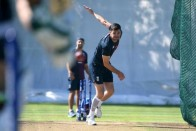 Ashes 2019, ENG Vs AUS: England's All-Time Leading Wicket-Taker James Anderson Out Of Second Test