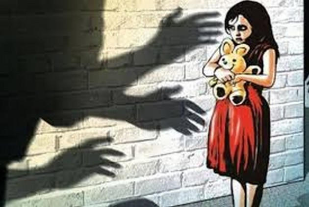 Hearing Impaired Minor Allegedly Raped By Brother, His Friends In UP's Meerut