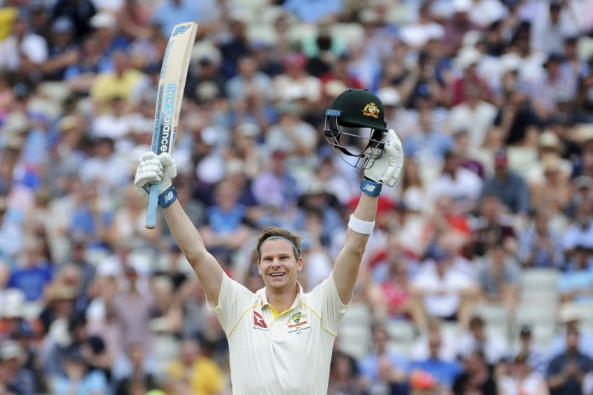The Ashes 2019: Steve Smith Probably The Best Test Batsman We Have Ever Seen, Says Australia Skipper Tim Paine