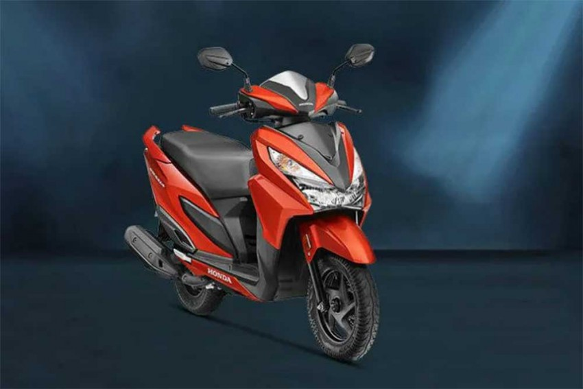 Honda Activa 125 CBS, CB Shine CBS And Others Recalled