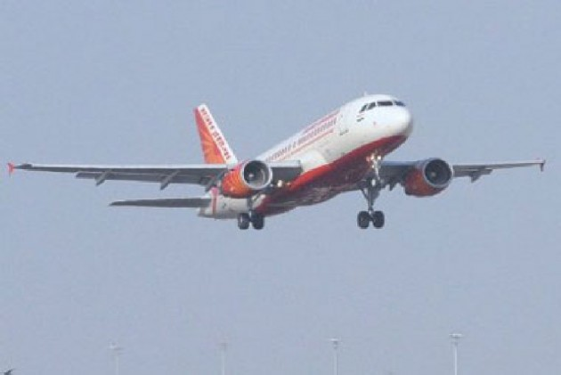 Airlines Agree To Cap Airfare To And From Srinagar After Aviation Ministry Intervenes