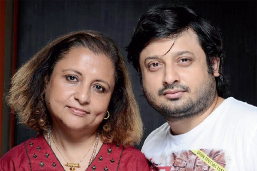 Why Bengali Films Of Nandita Roy And Shiboprosad Mukherjee Are Mostly On The Urban Middle Class