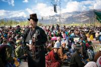 Abrogation Of Article 370 Gives Ladakh Opportunity To Nurture Its Political Expression