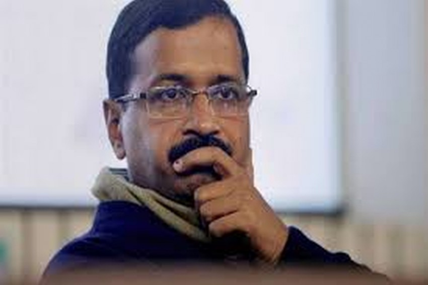 India Has Lost A Great Leader, She Was A Remarkable Person: Arvind Kejriwal on Sushma Swaraj