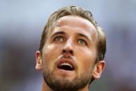 Do English Premier League Stars Fade After International Tournaments?