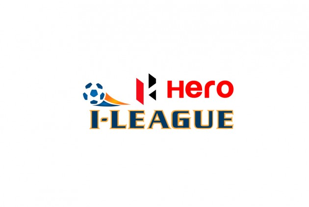 FIFA Urges I-League Clubs To Work Closely With AIFF
