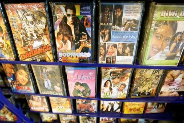 Pakistan Bans Screening Of Indian Movies Amid Escalating Tensions