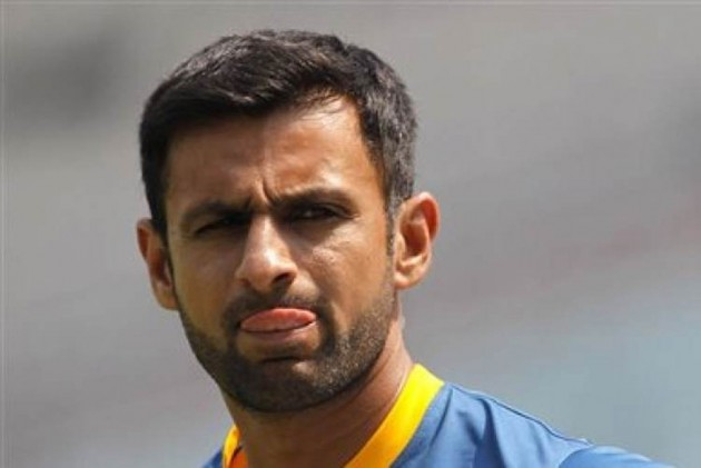 End Of The Road For Shoaib Malik, Mohammad Hafeez? Veteran Cricketers Miss Out On PCB Contracts