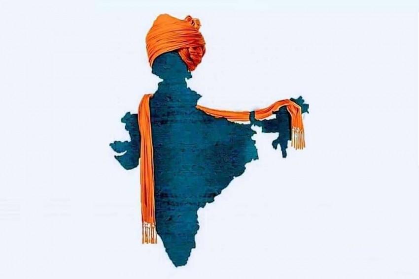 Opinion | Splitting Jammu & Kashmir A Masterstroke, India Has Derailed Pakistan's Leadership Role In Afghan Peace Process