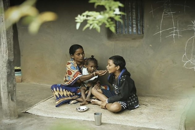How To Do Things Differently With Odisha Livelihoods Mission