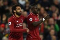 Premier League 2019-20: Matchday 1 Preview