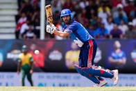 Yuvraj Singh Refuses To Play Over Delay In Money In Canada T20 League: Reports