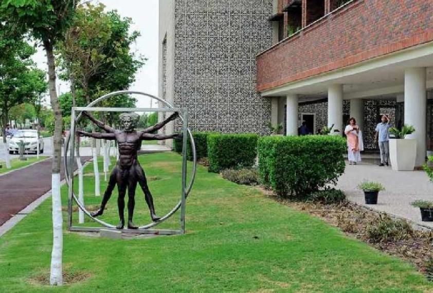 'Kalā': From Geet Vidya To Vaitaliki, The Tradition Of Liberal Arts In India