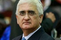 'It's Like Looking For Needle In Haystack': Salman Khurshid On Finding Positives In PM Modi's Governance
