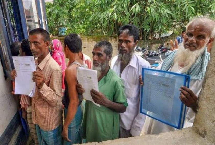 After NRC In Assam, BJP Will Have To Tread Cautiously In Bengal
