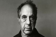 Robert Frank, Photography Titan, Dies At 94