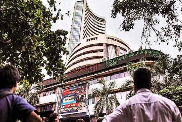 Muted Gains On Stock Markets, But Future Portends Well