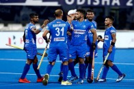 India Men's Hockey Team To Tour Belgium Ahead Of Tokyo Olympics 2020 Qualifiers Game Against Russia
