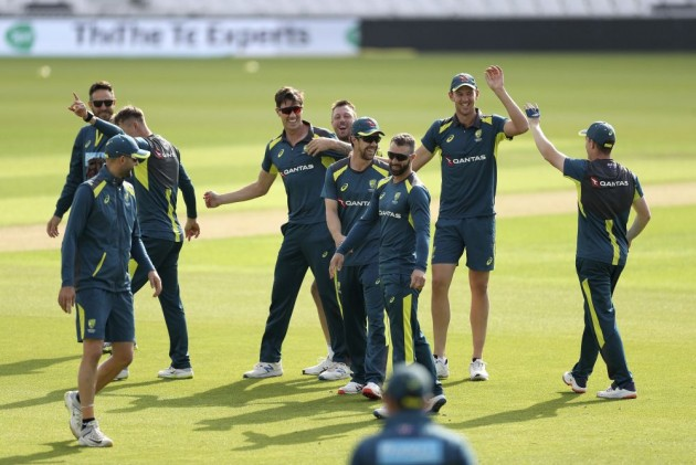 The Ashes 2019: With The Urn Retained, Australia Aim For Series Win Against England