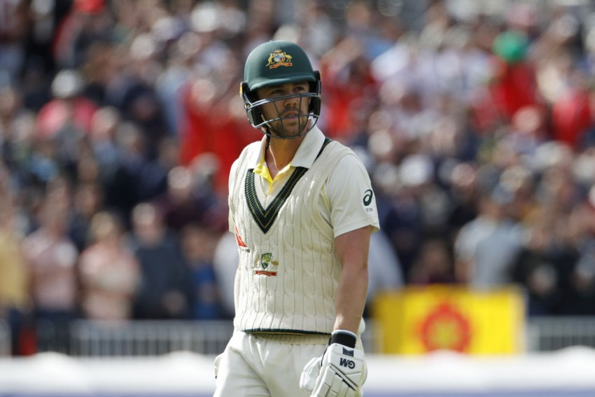 Ashes, ENG Vs AUS, 5th Test: Australia Bring In Mitchell Marsh For Travis Head As England Made Couple Of Changes