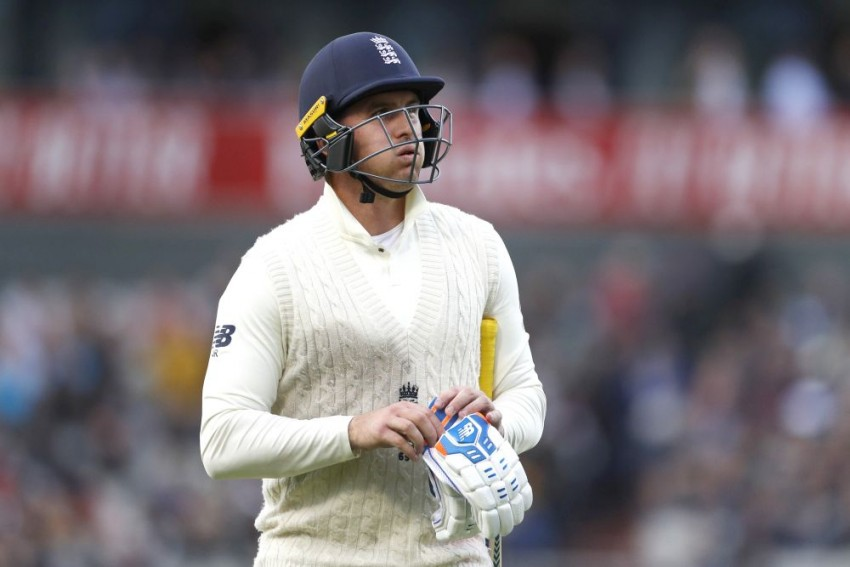 The Ashes 2019: Door Has Not Closed On Jason Roy's England Test Career, Says Joe Root