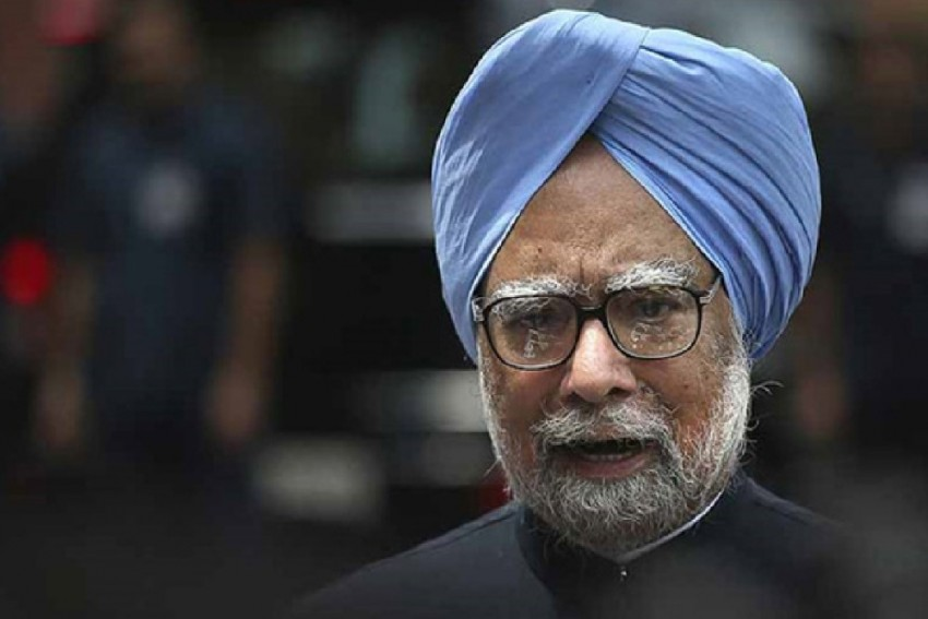 'Acknowledge The Crisis': Manmohan Singh's 6-Point Guide For Modi Govt To Revive Economy