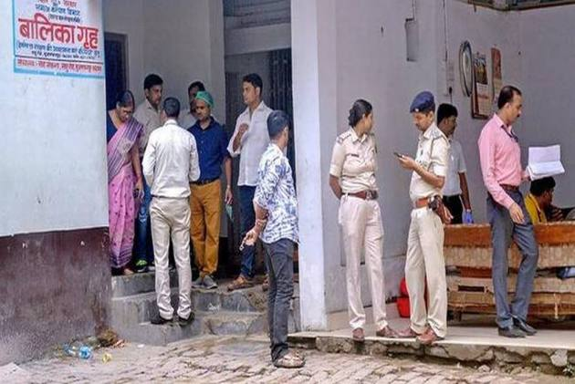 Muzaffarpur Shelter Home Case: Eight Girls Should Be Reunited With Their Families, Orders SC