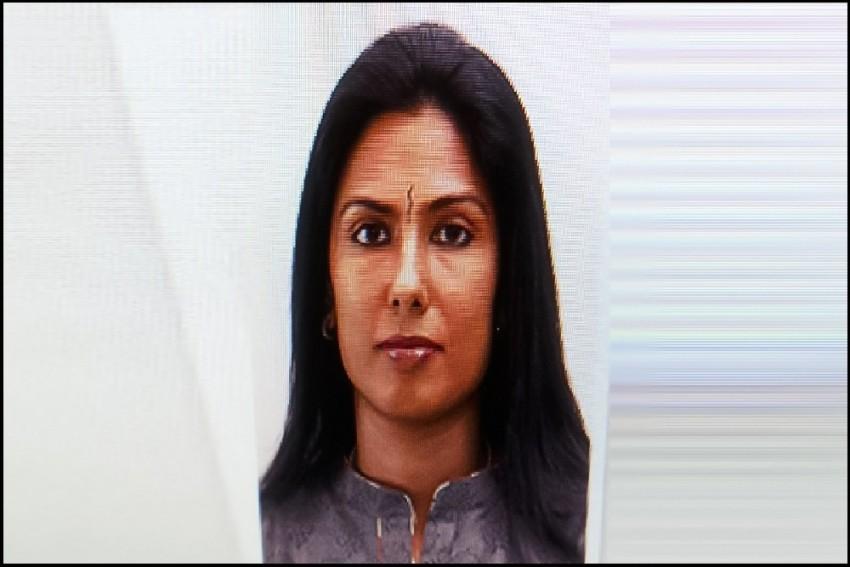 Chennai Businesswoman Reeta Lankalingam, Lanson Group MD, Found Dead