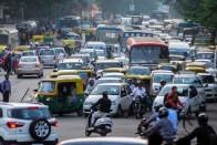 Maharashtra Stays Implementation Of Motor Vehicle Act; Uttarakhand Slashes Fine, Karnataka To Follow