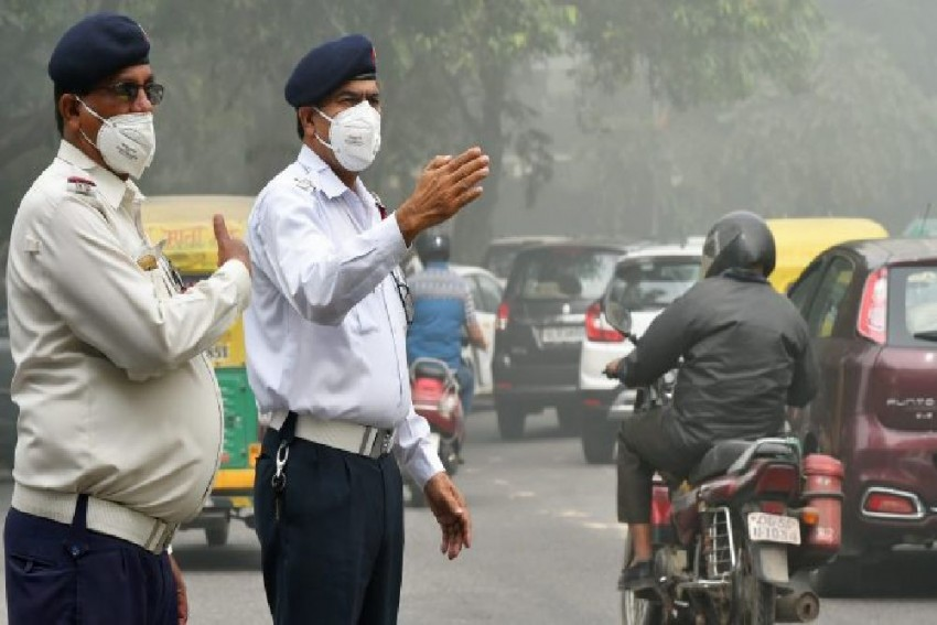 Will Hike In Fines Be Enough To Deter Traffic Violators?